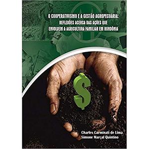 O Cooperativismo e a Gestão Agropecuária